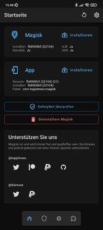Screenshot_2021-04-22-15-48-22-387_com.topjohnwu.magisk.jpg