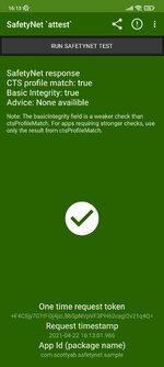 Screenshot_2021-04-22-16-13-11-869_com.scottyab.safetynet.sample.jpg