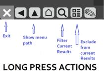 Longpress menu actions.png