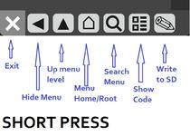 Shortpress menu actions.png