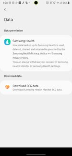 Screenshot_20210424-132854_Samsung Health Monitor.jpg