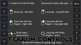 Ferrum.jpg