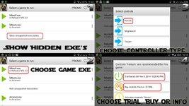 ExaGear Start menus1080p.jpg