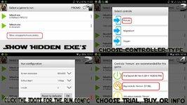ExaGear Start menus1080p2.jpg