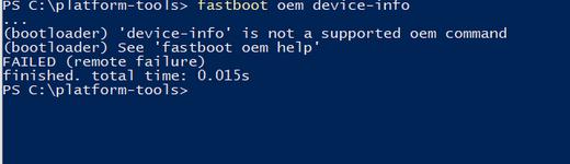 2021-04-27 11_04_01-Windows PowerShell.png