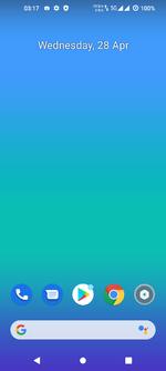Screenshot_20210428-031736_Pixel_Launcher.png