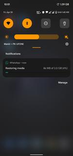 Screenshot_20210430-225134_OnePlus_Launcher.png