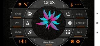 Screenshot_2021-04-30-20-08-15-182_altergames.carlauncher.jpg