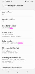 androidV.jpeg