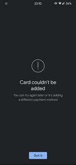 Screenshot_20210507-231041_Google_Play_services.png