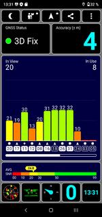 Screenshot_20210510-133144_GPS_Test.png