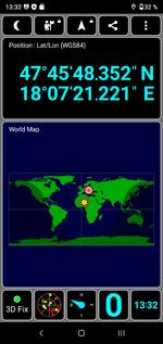 Screenshot_20210510-133201_GPS_Test.png