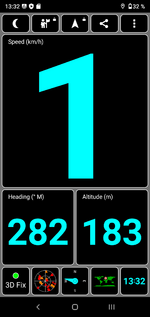 Screenshot_20210510-133229_GPS_Test.png