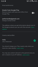 Screenshot_20210518-104227_Google_Play_Store.png