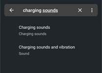 2 - charging sounds search in settings.png
