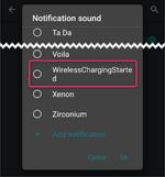 4 - WirelessChargingStarted.png
