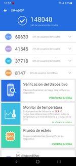 Screenshot_20210520-225740_AnTuTu Benchmark.jpg