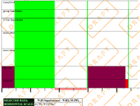 08 Graph -WiFi Suplimental.png