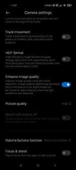 Screenshot_2021-05-27-17-07-53-231_com.android.camera.jpg