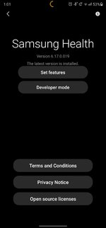 Screenshot_20210529-130157_Samsung Health.jpg