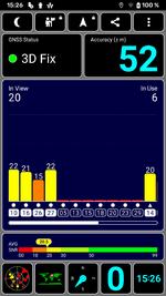 Screenshot_20210531-152636_GPS_Test.png