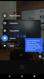 Screenshot_20210614-153314970.jpg