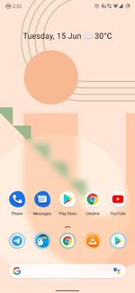 Screenshot_20210615-142055_Pixel_Launcher.png