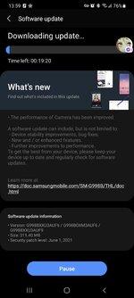 Screenshot_20210617-135942_Software update.jpg