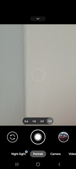 Screenshot_20210617-171926_Camera.png