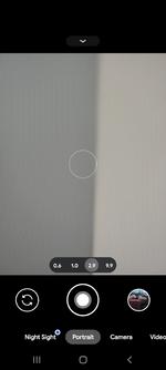 Screenshot_20210617-171921_Camera.png