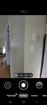 Screenshot_20210617-171912_Camera.png