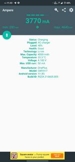 Screenshot_20210618-234331.png