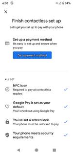 Screenshot_20210629-060606_Google_Play_services.png