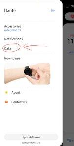 Screenshot_20210707-195349_Samsung Health Monitor.jpg