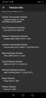 Screenshot_20210711_013119_com.huawei.android.projectmenu.jpg