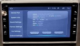 YT9216BJ 8227L System Info.png