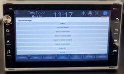 YT9216BJ 8227L Reboot options.png