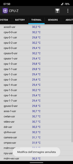 Screenshot_20210724-075037.png
