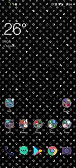 Screenshot_20210802-215817.png