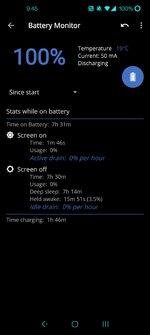 Screenshot_20210803-094535.jpg