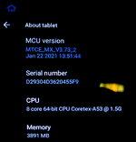 MCU & serial number.jpg