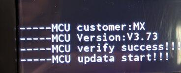MCU version.jpg