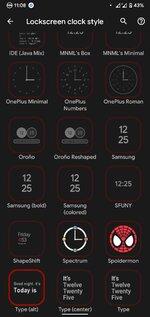E- Clocks 1.jpg