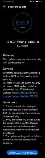 Screenshot_20210814_064608_com.huawei.android.hwouc.jpg