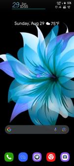 Screenshot_20210829-225512_Ancient_Launcher.png