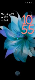 Screenshot_20210829-225531.png