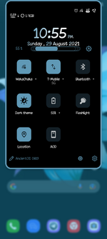 Screenshot_20210829-225524_Ancient_Launcher.png