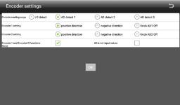 encoder settings.png