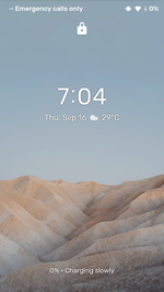 Screenshot_20210916-190409.png