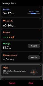 Screenshot_20210921-074436_Samsung Health.jpg